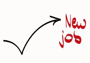 trouver un stage et un emploi